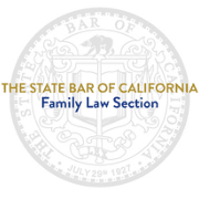Family Law - State Bar of California